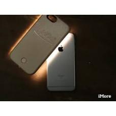 LuMee Original Light Up Case for iPhone 6 Plus