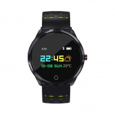 Microwaer X7 Smart Watch