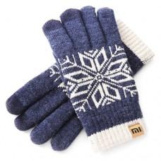 Xiaomi special gloves