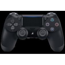 PS4 WIRELESS JOYSTICK