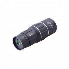 Magnifying binoculars 16x, lens 52mm, Monocular