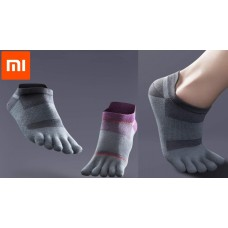 Xiaomi Socks