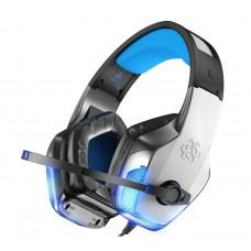 headphone game v-4