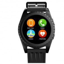 microwear gs3 smart watch