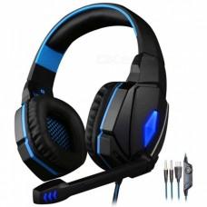 headphone game g-4000