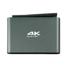 t051 T 033 4k tv box