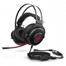 Headphone Gaming GTS-900