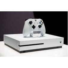 XBOX ONE S 500 G